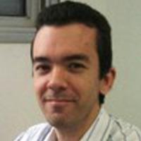 Rodrigo Correia