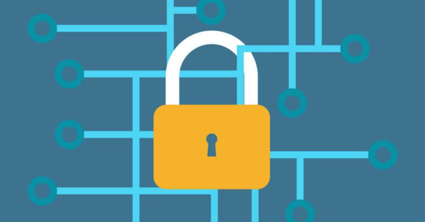 Saiba o que é o Ransomware e proteja-se