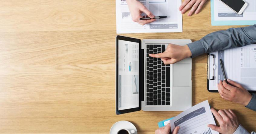 Aprenda a fazer o gerenciamento de rede em negócios em expansão