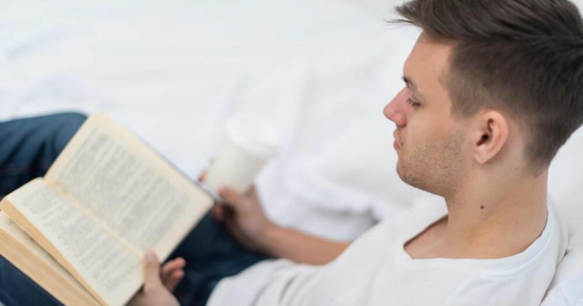 5 Livros que todo Gerente de TI deveria ler