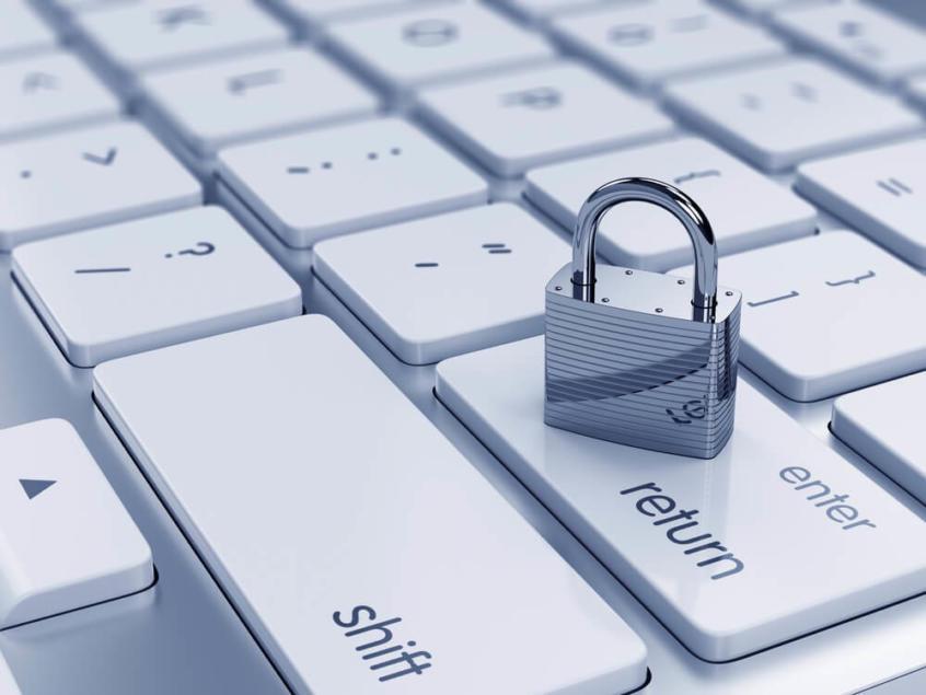 6 Consequências da Falta de Proteção de Dados na Empresa