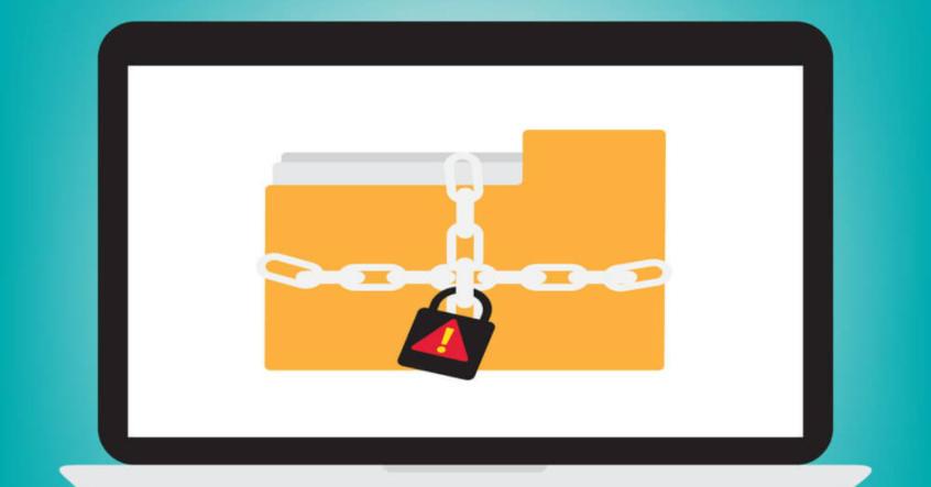 7 formas de proteger sua empresa dos ataques de ransomware