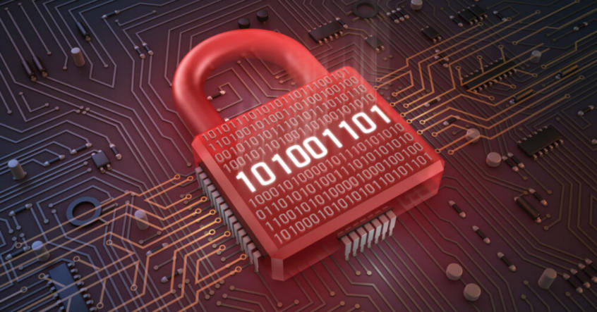 Firewall pago ou gratuito: qual protege mais a sua empresa?