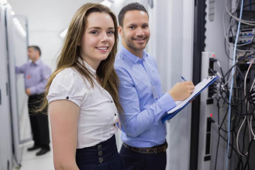 Auditoria de segurança de redes: 3 dicas de como fazer