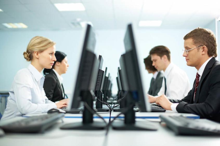 Como aumentar a produtividade do setor de TI? Entenda!