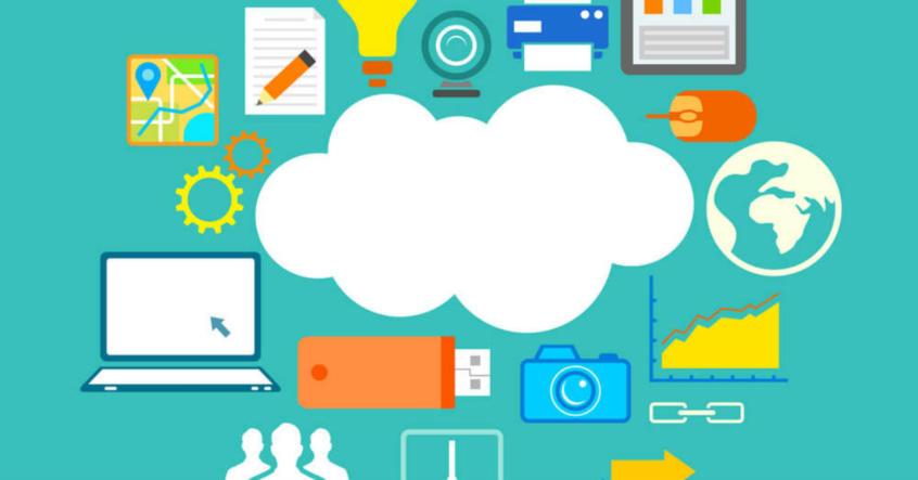 Entenda 5 benefícios da computação em nuvem