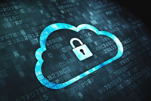 Tendências de Segurança da Informação: Fique por dentro das 5 Últimas