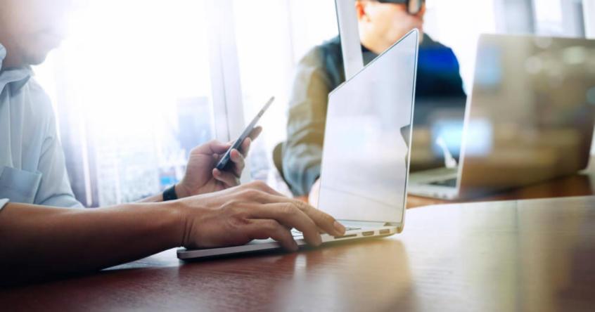 Como a ITIL V3 pode ajudar a impulsionar os resultados da sua empresa