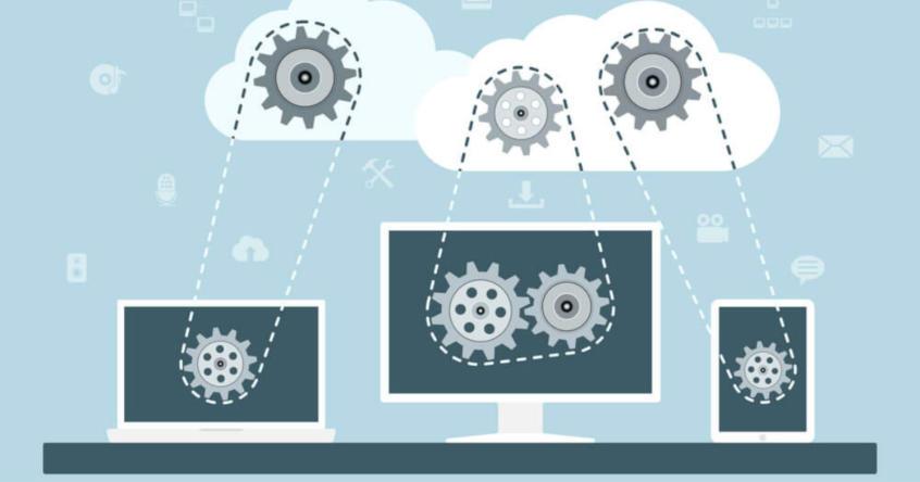 MARCO CIVIL DA INTERNET: O que pode mudar na TI da sua empresa.