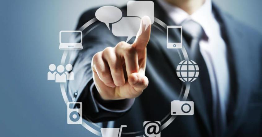 5 razões para fazer monitoramento de rede na sua empresa