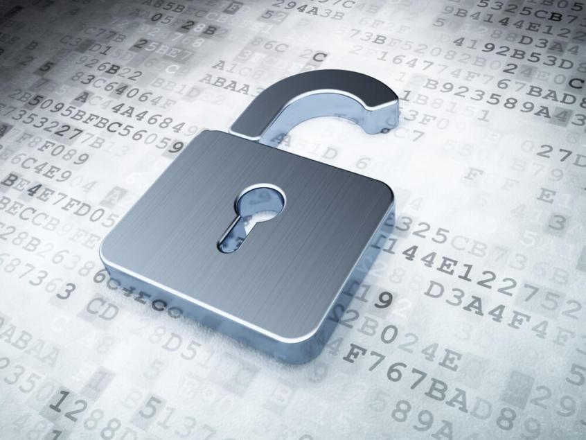 Aprenda como melhorar a Segurança de Dados da sua empresa