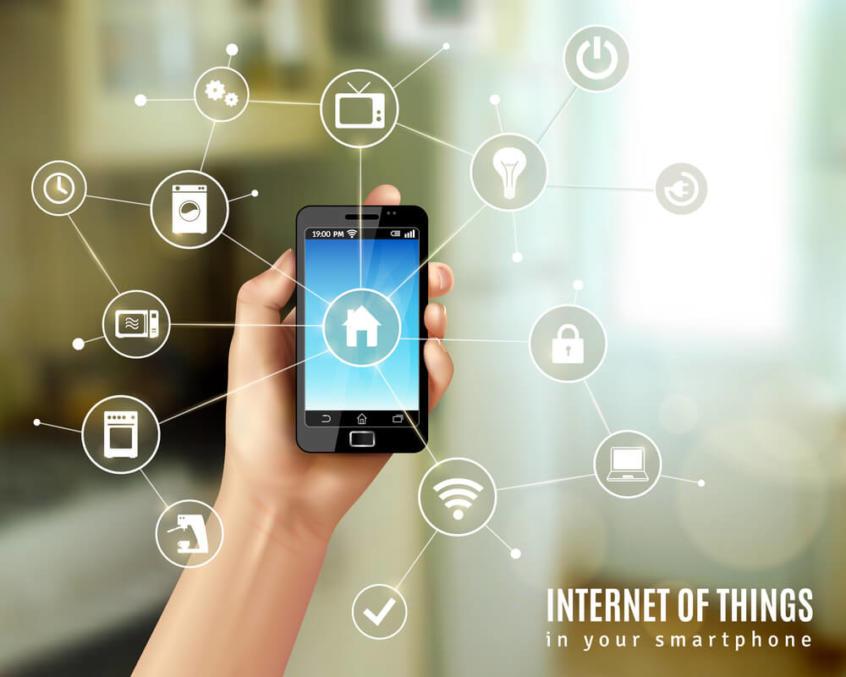 Internet das Coisas: quais são os desafios para a segurança da informação