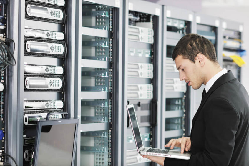 Por que sua empresa precisa de um serviço de firewall gerenciado?