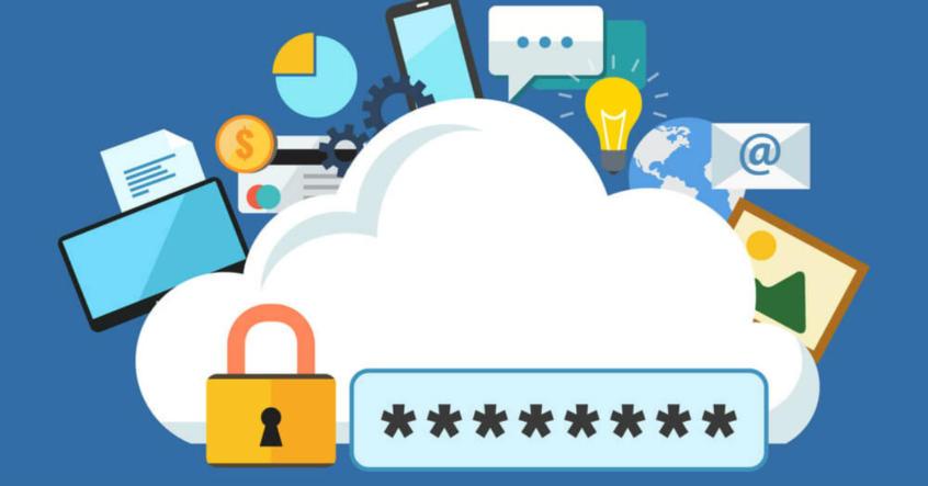 Tendências de Segurança da Informação: Fique por dentro das 10 últimas